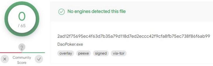 برای دیدن سایز بزرگ روی عکس کلیک کنید  نام: hacker (1).jpg مشاهده: 7 حجم: 19.9 کیلو بایت
