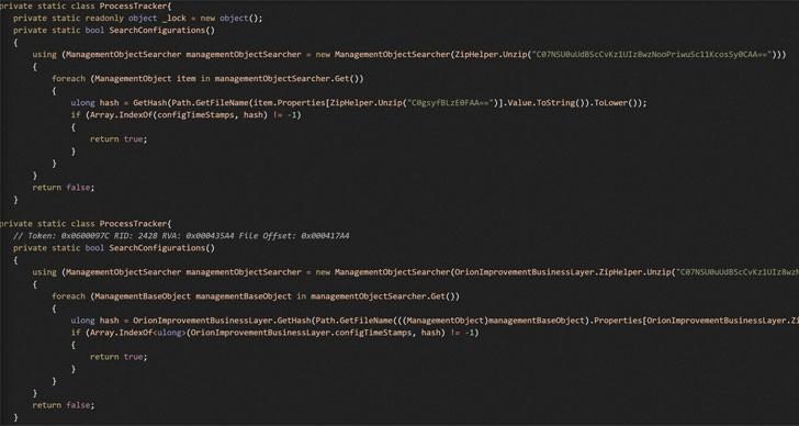 برای دیدن سایز بزرگ روی عکس کلیک کنید  نام: malware (3).jpg مشاهده: 7 حجم: 46.4 کیلو بایت
