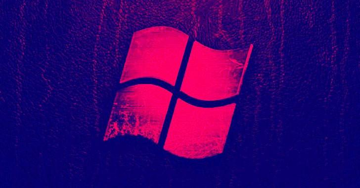 برای دیدن سایز بزرگ روی عکس کلیک کنید  نام: windows-hacking.jpg مشاهده: 12 حجم: 57.9 کیلو بایت
