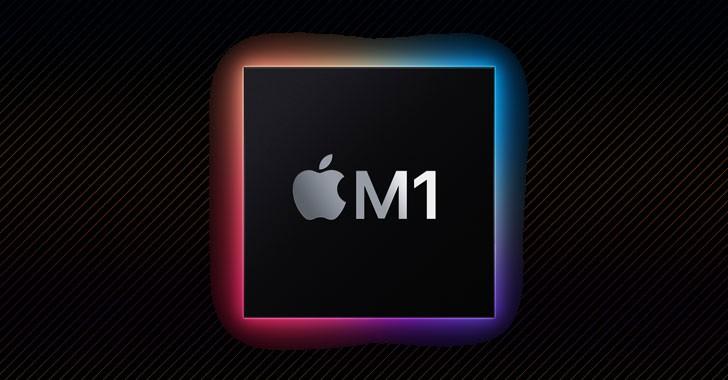 برای دیدن سایز بزرگ روی عکس کلیک کنید  نام: apple-m1-malware.jpg مشاهده: 19 حجم: 58.1 کیلو بایت