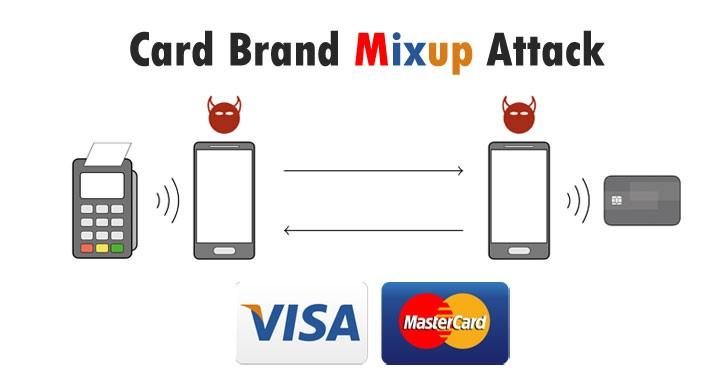 برای دیدن سایز بزرگ روی عکس کلیک کنید  نام: credit-card-hacking.jpg مشاهده: 28 حجم: 32.2 کیلو بایت