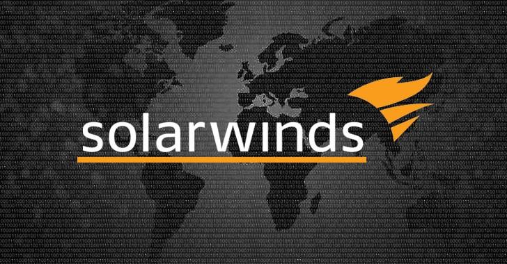 برای دیدن سایز بزرگ روی عکس کلیک کنید نام: solarwinds.jpg مشاهده: 0 حجم: 111.2 کیلو بایت