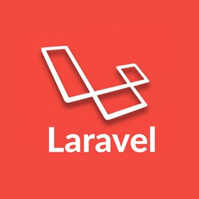 برای دیدن سایز بزرگ روی عکس کلیک کنید  نام: Laravel-logo.jpg مشاهده: 0 حجم: 17.0 کیلو بایت