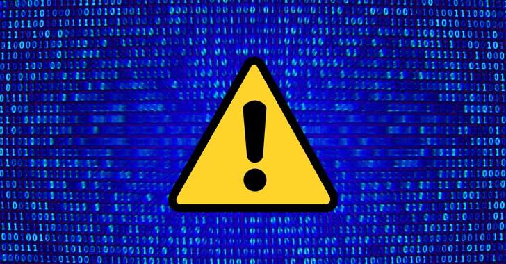 برای دیدن سایز بزرگ روی عکس کلیک کنید  نام: code-malware.jpg مشاهده: 26 حجم: 123.6 کیلو بایت