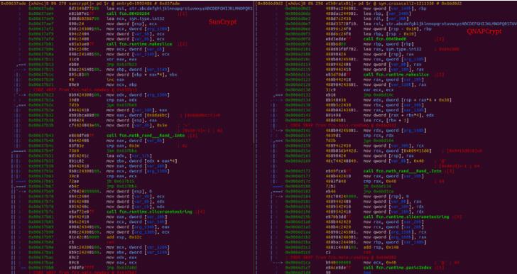 برای دیدن سایز بزرگ روی عکس کلیک کنید  نام: malware.png مشاهده: 20 حجم: 267.4 کیلو بایت