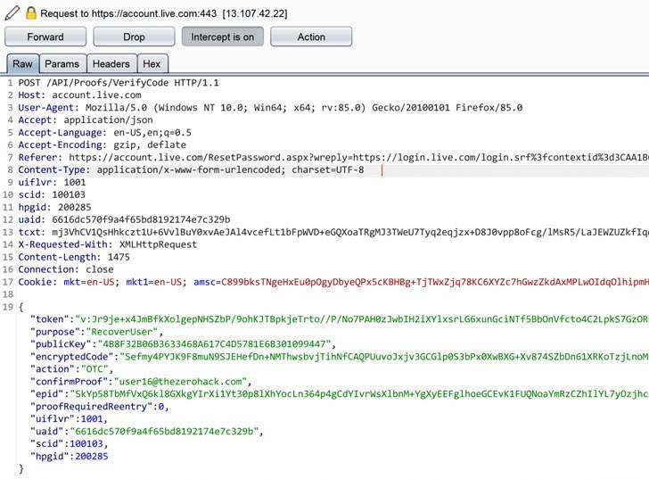 برای دیدن سایز بزرگ روی عکس کلیک کنید  نام: hacking-news.jpg مشاهده: 9 حجم: 96.7 کیلو بایت