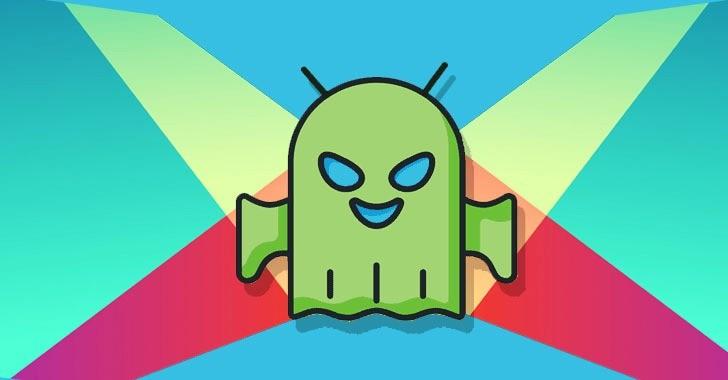 برای دیدن سایز بزرگ روی عکس کلیک کنید  نام: google-play-store-malware.jpg مشاهده: 17 حجم: 34.6 کیلو بایت