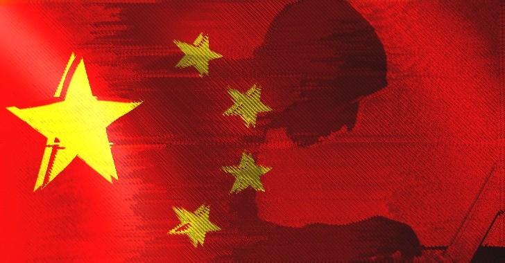 برای دیدن سایز بزرگ روی عکس کلیک کنید  نام: chinese-hackers.jpg مشاهده: 13 حجم: 92.3 کیلو بایت
