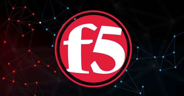 برای دیدن سایز بزرگ روی عکس کلیک کنید  نام: f5-big-ip-hacking.jpg مشاهده: 10 حجم: 39.6 کیلو بایت