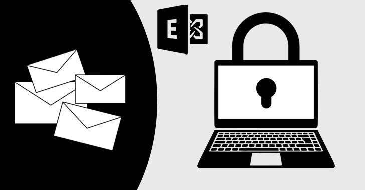 برای دیدن سایز بزرگ روی عکس کلیک کنید  نام: email-server-ransomware.jpg مشاهده: 10 حجم: 30.0 کیلو بایت