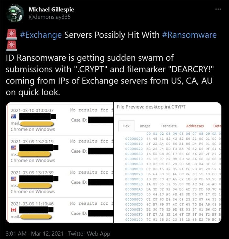 برای دیدن سایز بزرگ روی عکس کلیک کنید  نام: ransomware.jpg مشاهده: 6 حجم: 121.0 کیلو بایت