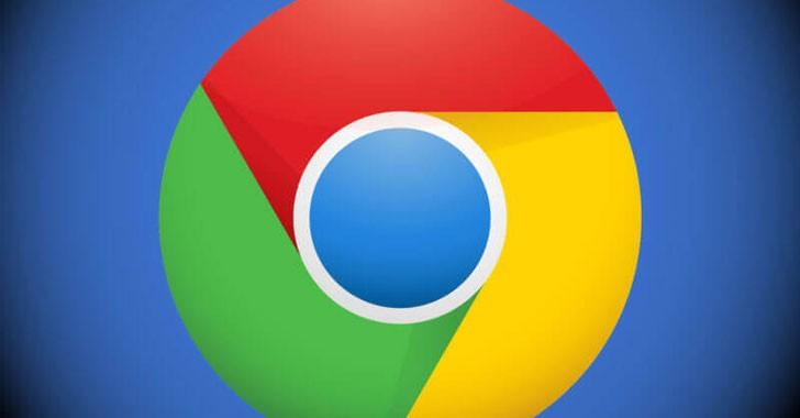 برای دیدن سایز بزرگ روی عکس کلیک کنید  نام: chrome-browser-update.jpg مشاهده: 0 حجم: 26.5 کیلو بایت
