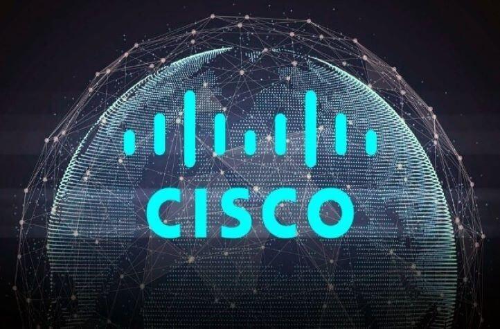 برای دیدن سایز بزرگ روی عکس کلیک کنید  نام: Cisco-The-Future-of-the-Internet-is-Now.jpg مشاهده: 14 حجم: 103.6 کیلو بایت