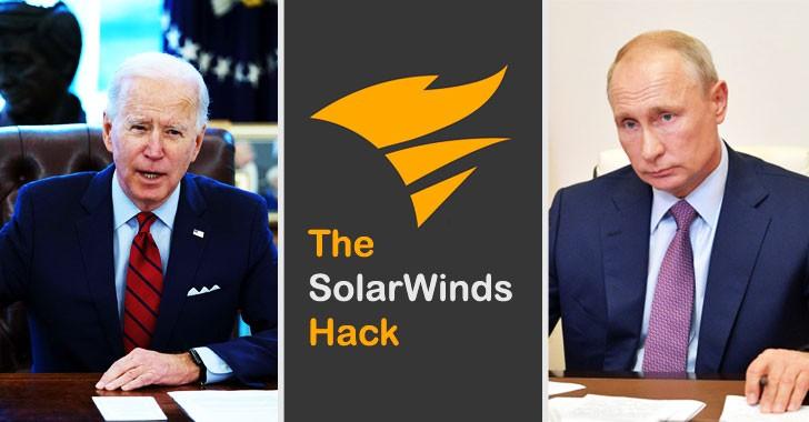 برای دیدن سایز بزرگ روی عکس کلیک کنید  نام: us-sanctions-russia-solarwinds-hack.jpg مشاهده: 18 حجم: 55.8 کیلو بایت