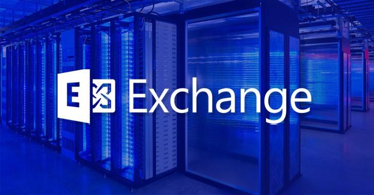 برای دیدن سایز بزرگ روی عکس کلیک کنید  نام: microsoft-exchange-hacking.jpg مشاهده: 28 حجم: 67.3 کیلو بایت