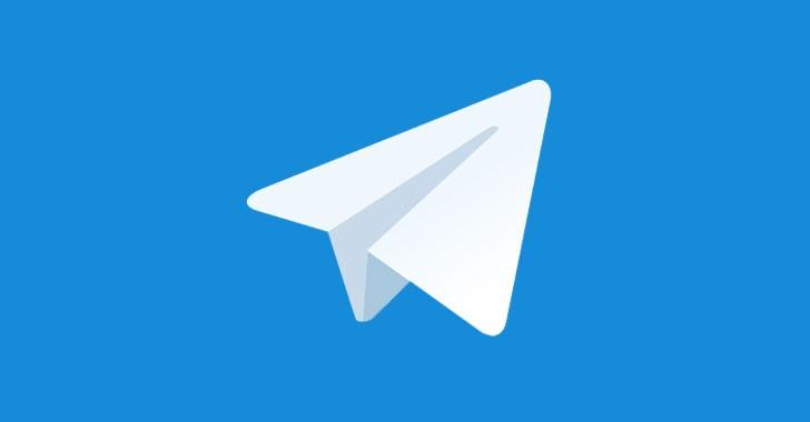برای دیدن سایز بزرگ روی عکس کلیک کنید  نام: telegram.jpg مشاهده: 15 حجم: 10.9 کیلو بایت