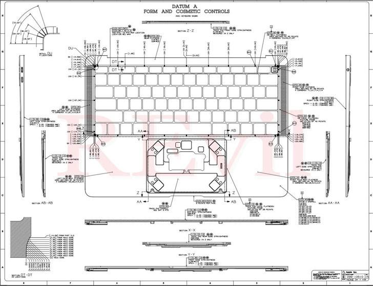 برای دیدن سایز بزرگ روی عکس کلیک کنید نام: apple-1.jpg مشاهده: 0 حجم: 94.5 کیلو بایت